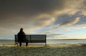iStock_loneliness